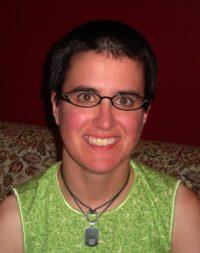 Annemarie D 2010
