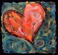 Valentine+Heart