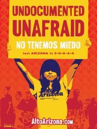 Favianna Undocumented_1000px