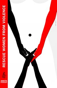 rescue2_women_poster