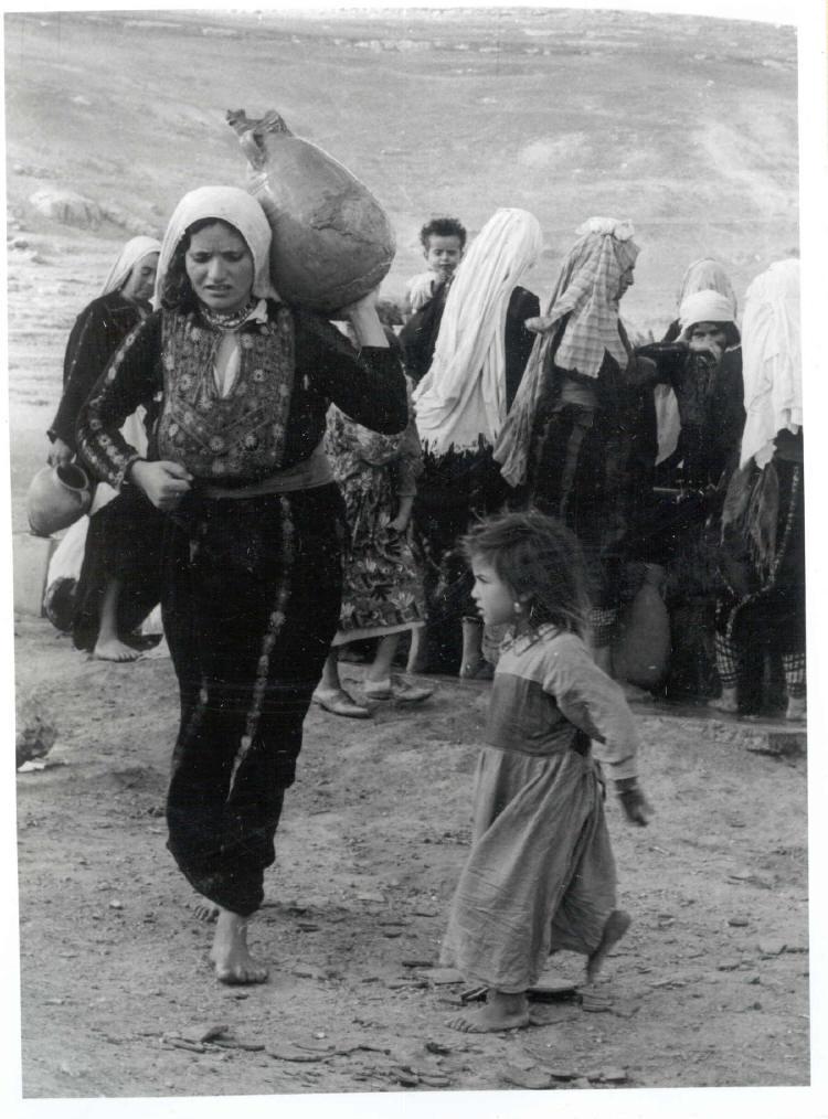 Palestine nakba2