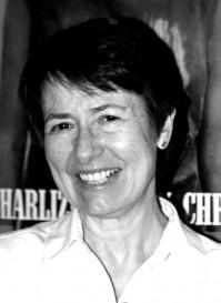 Nancy Keefe Rhodes 2006 - Sally White photo