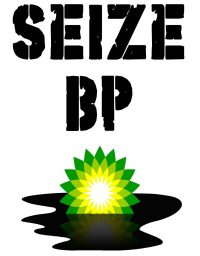SeizeBP_placard
