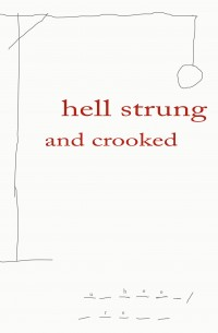 hell.strung.and.crooked.front cover