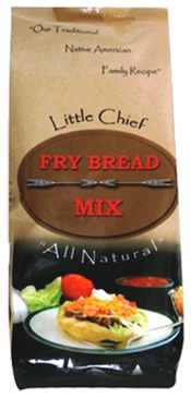 littlechieffrybread
