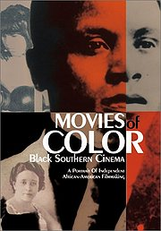 movies of color