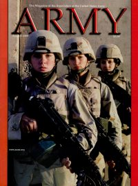 ARMY Cover REVISED2