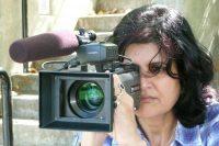 Anjoo Khosla -photo2