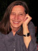 KathrynLBeranich