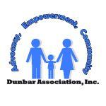 dunbar_logo_COLOR