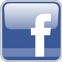 Visit us on facebook!