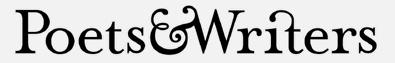 poets-writers-logo