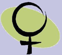 women crafts