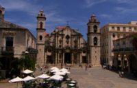 Cuba 2 Museums