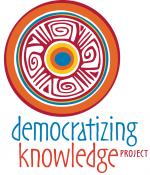 DK Logo2