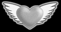 hearts & wings copy