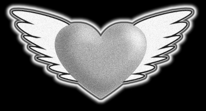 hearts & wings copy - ArtRage Gallery