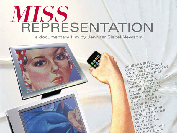 Miss representation essay example for free