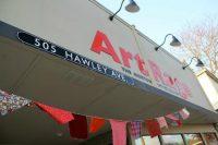 artrage-gallery