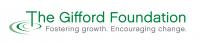 Gifford logo
