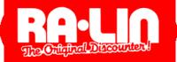 Ra-Lin logo