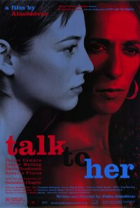 talk-to-her-movie-poster-2002-1020246316