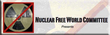 Nuclear-Free-World1