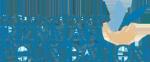 Reisman Logo