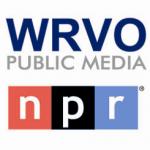 WRVO_with_NPR_Stacked_245x245