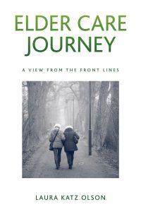 memoir book cover