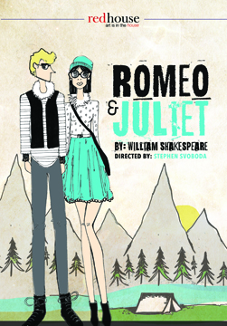 Romeo_Juliet_Web