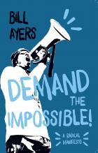 Demand the Impossible_7