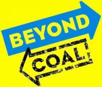 yellow_and_blue_beyond_coal