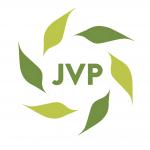 jvp-logo