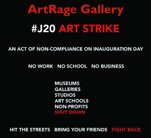 J20 artstrike