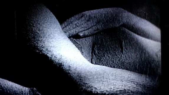 Hirsohima film-1