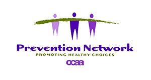 Prevention-Network-Logo.jpg-300x159