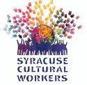 syracuse-cultural-workers