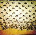 Military-Fatigues-Art1