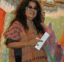 Consuelo Jimenez Underwoood