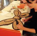 Migration is Beautiful Butterfly Workhop